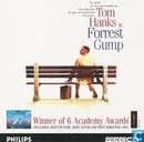 DVD / Video / Blu-ray - VCD video CD - Forrest Gump