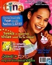 Bandes dessinées - Dievenmysterie, Het - 2003 nummer  19