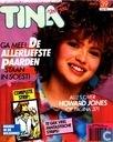 1985 nummer  39