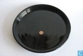 Dienblad Cikel--W 235 mm
