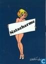 Natacharme (2)