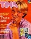 Comic Books - Astrid van de Phoenix - 1986 nummer  43