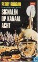 Signalen op kanaal acht