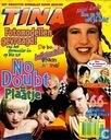 Bandes dessinées - Ruzie om Marieke - 1997 nummer  21