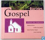 Gospel, chant de lumière
