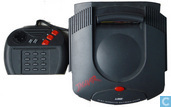 Most valuable item - Atari Jaguar