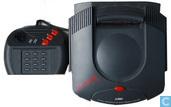 Kostbaarste item - Atari Jaguar