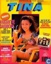 Comics - Achter de boeven aan - 1990 nummer  31