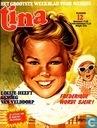 Strips - Tina (tijdschrift) - 1979 nummer  12