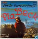 Pia in Torremolinos