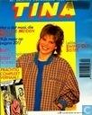 Strips - Meisje van de overkant, Het - 1987 nummer  20