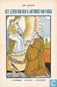 Het leven van den H. Antonius van Padua