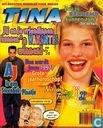 Strips - Blanche en Gijske - 1997 nummer  1
