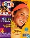 Comics - Perfect uiterlijk, Een - 2004 nummer  36