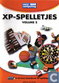 XP-Spelletjes Volume 2