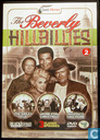 The Beverly Hillbillies 2