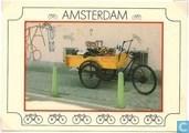 Amsterdam (935.759)