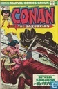Conan the Barbarian 55