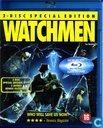 DVD / Video / Blu-ray - Blu-ray - Watchmen