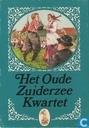 Oude Zuiderzee Kwartet