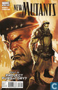 New Mutants 16