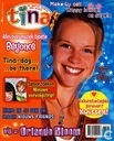 Comic Books - Brechtje - 2003 nummer  35