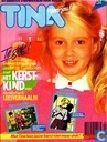Comics - Tina (Illustrierte) - 1984 nummer  51