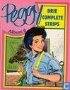 Peggy Album 6