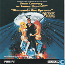DVD / Vidéo / Blu-ray - VCD video CD - Diamonds are Forever