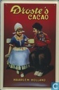 Droste cacao (2)