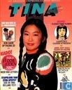 Strips - Legende van het Wolse Woud, De - 1990 nummer  15