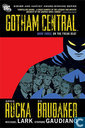 Gotham Central 3 - On the Freak Beat