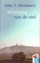 Windstilte van de ziel