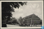 O.L. SCHOOL, EERBEEK