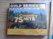75 country hits