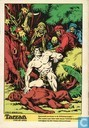 Comic Books - Koning Harald - Koning Harald's saga