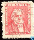 José Bonifacio