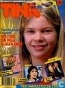 Bandes dessinées - Tina (tijdschrift) - 1984 nummer  26