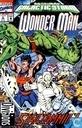 Wonder Man 8