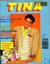 Strips - Astrid van de Phoenix - 1987 nummer  31
