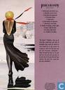 Comics - Jessica Blandy - Denk maar aan Enola Gay...