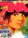 Comics - Tina & Debbie - 1982 nummer  15