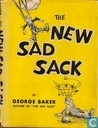 The New Sad Sack