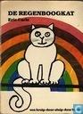 De Regenboogkat