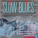 Slow Blues