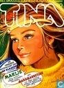 Bandes dessinées - Tina (tijdschrift) - 1982 nummer  30