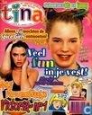 Comic Books - Carnavalsliefde - 1998 nummer  8