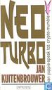 Neo-Turbo