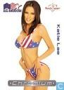 Katie Lae