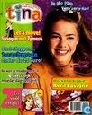 Comic Books - Tina (tijdschrift) - 2003 nummer  20